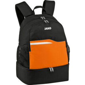 Sac à dos Competition 2.0 - JAKO