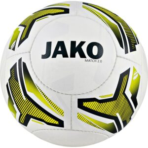Ballon Match 2.0 light - JAKO