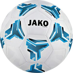 Ballon Striker 2.0 MS entraînement - JAKO