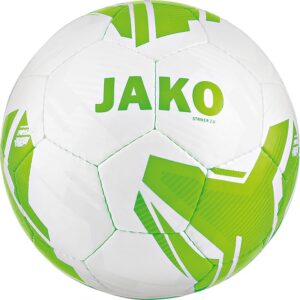 Ballon Striker 2.0 light MS - JAKO