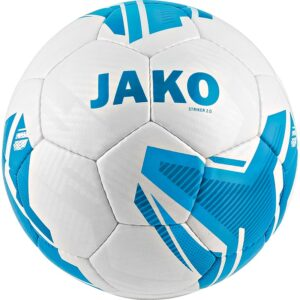 Ballon Striker 2.0 light HS - JAKO