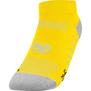 Chaussettes Running & Fitness Low Cut - JAKO