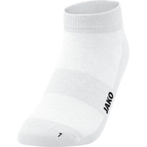 Footies invisibles 3-pack - JAKO