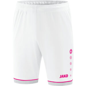 Short Competition 2.0 - JAKO