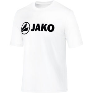 Maillot fonctionnel Promo - JAKO