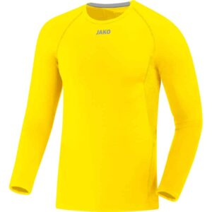 Maillot Compression 2.0 ML - JAKO
