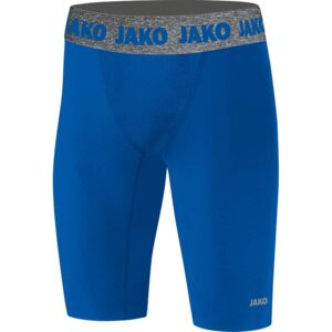 Cuissard court Compression 2.0 - JAKO