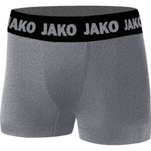 Short boxer fonctionnel - JAKO