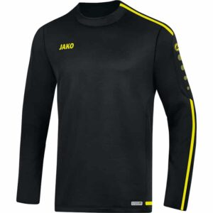 Sweat Striker 2.0 - JAKO